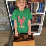 Luke's Box of Blocs v2.0